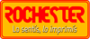 Rochester Laboratorios Color S.A. Logo